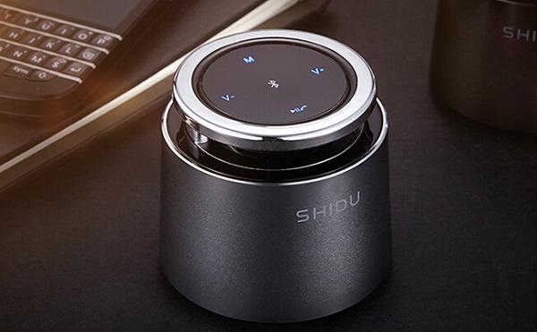 十度(ShiDu)T2