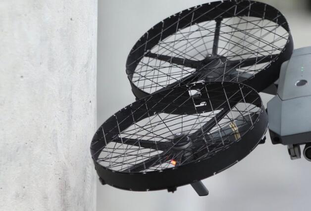 大疆(DJI)Mavic 螺旋桨保护罩