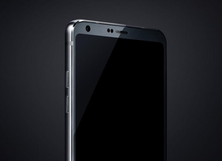 img 0824 - 中国智能手机巨头之间的四方竞争