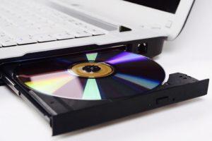 img 0830 300x200 - 意外之财!索尼等DVD光驱生产商曾涉垄断 消费者可能获10美元赔偿
