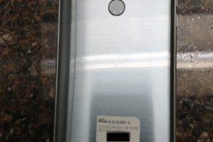 img 0930 2 300x200 - LG G6更多细节泄露