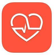 apple watch 血压 睡眠 心率 Cardiogram 6 - 安装它, apple watch居然可以监测血压和预防心脏病