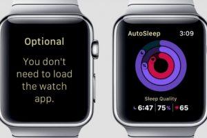 Apple Watch睡眠监测追踪 AutoSleep2 300x200 - Apple Watch 睡眠监测追踪?最好的App都在这里!