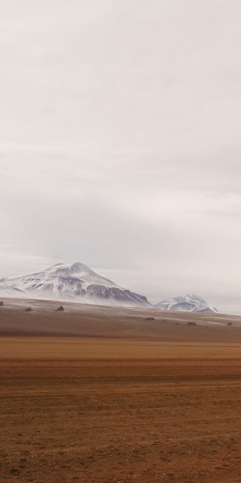 iPhone X 精美壁纸 mountains 山峦 - iPhone X  精美壁纸