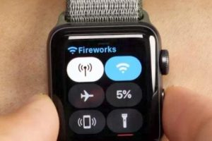 Apple Watch发布watchOS 4.2.2 性能所有提升 300x200 - 苹果Apple Watch发布watchOS 4.2.2 性能有所提升