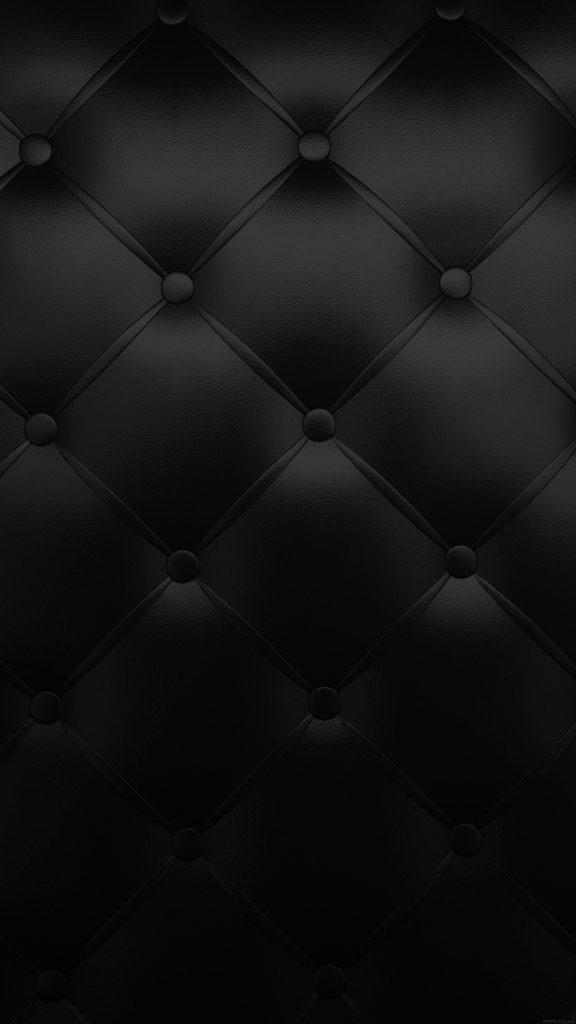 iPhoneX壁纸 黑色主题 8 - iPhone X高清壁纸之黑色主题