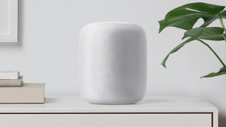 HomePod不能做的5件事 - HomePod 和 Apple TV如何连接搭配使用?