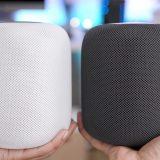 HomePod 和 Apple TV如何连接搭配使用?
