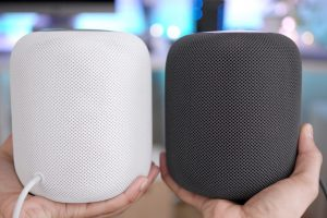 HomePod 和 Apple TV如何搭配使用 view 300x200 - HomePod 和 Apple TV如何连接搭配使用?