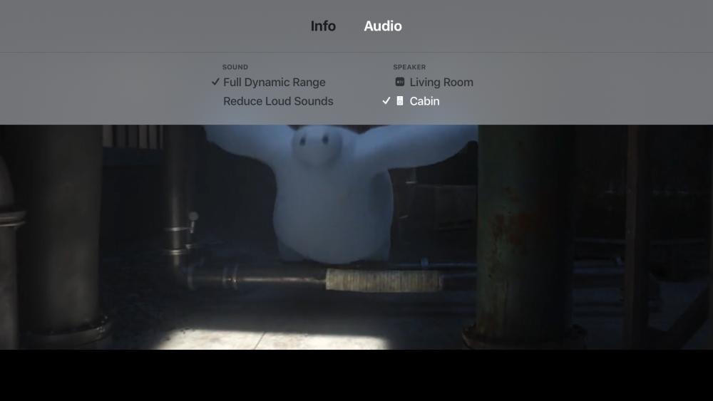 HomePod 和 Apple TV如何搭配使用1 - HomePod 和 Apple TV如何连接搭配使用?
