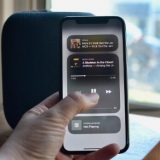 iPhone连接HomePod常见问题解答