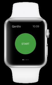 如何用Apple Watch测量血压 2 - 如何用Apple Watch测量血压