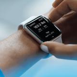 如何用Apple Watch测量血压