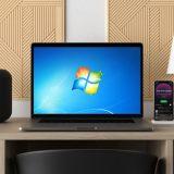 Windows如何连接HomePod播放音乐之iTunes
