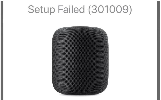 iPhone看不到HomePod 301009 - iPhone如何设置iCloud钥匙串