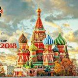 2018俄罗斯世界杯5大技术 你知道是什么吗