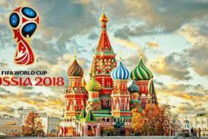 2018俄罗斯世界杯新技术 view 300x200 - 2018俄罗斯世界杯5大技术 你知道是什么吗