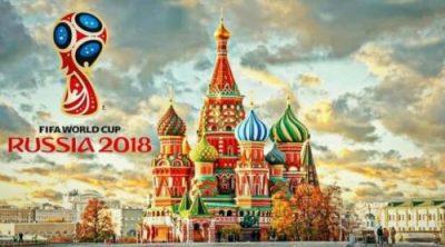 2018俄罗斯世界杯新技术 view e1528987783725 - 日本清理太空垃圾以失败告终