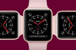 Apple Watch或取消物理按钮 300x200 - Apple Watch或取消物理按钮 可大幅提升用户体验