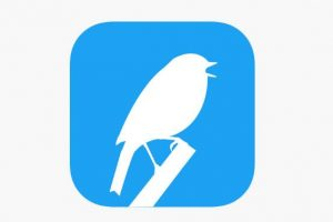 Apple Watch Chirp for Twitter 300x200 - 如何在Apple Watch上使用Twitter