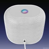 HomePod Plus预测  音质更加立体震撼