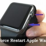 Apple Watch无法与iPhone连接同步数据 5种终极解决办法