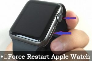 apple watch e1533899843423 300x200 - Apple Watch无法与iPhone连接同步数据 5种终极解决办法
