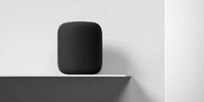 homepod sales market e1533788232538 - 苹果可能推出升级版HomePod 2与便携版HomePod Express