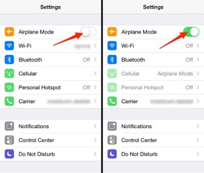 wifi连接 e1533899940120 - Apple Watch无法与iPhone连接同步数据 5种终极解决办法