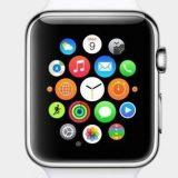 如何识别和删除过时的Apple Watch应用程序