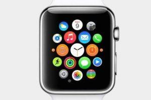 apple watch识别并删除不可用app 300x200 - 如何识别和删除过时的Apple Watch应用程序