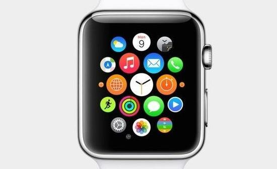 apple watch识别并删除不可用app - 如何查看AirPods耳机的电池电量,iPhone、Apple Watch、Mac都可以哦