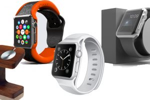 apple watch accessories 300x200 - Apple Watch配件推荐!有你喜欢的吗?