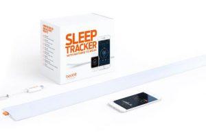新款beddit 3.5 睡眠监测器 300x200 - 苹果发布新Beddit睡眠监测器