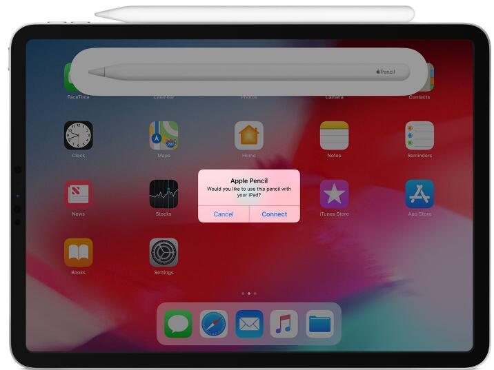 applen pencil 型号 - 特朗普施压库克 要求苹果把中国工厂搬回美国