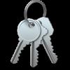 icloud 3 e1548057776835 - iPhone如何设置iCloud钥匙串