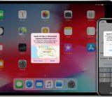 为 Apple ID 设置双重认证
