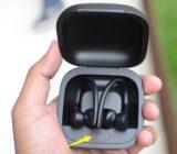 Powerbeats Pro怎么和iPhone MacBook配对连接