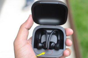 powerbeats pro配对连接 300x200 - Powerbeats Pro怎么和iPhone MacBook配对连接