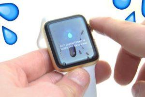 apple watch 排出积水 300x200 - apple watch如何排出游泳后的积水