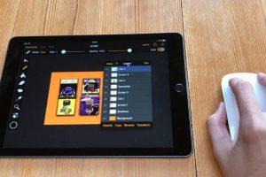 ipad连接使用鼠标 300x200 - iPad如何连接使用鼠标