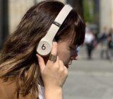 Beats solo3 wireless 出现滋滋滋、啪嗒声、爆裂声噪音或一侧没有声音怎么办