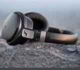 1000元内无线蓝牙降噪耳机销量排名 买不起AirPods Pro咱买它