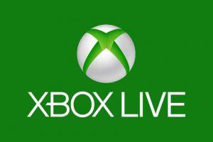 xbox live error code 错误码 300x200 - 登录Xbox Live 时 错误码80072EF3