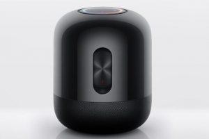 华为 sound x 300x200 - 华为Sound X如何将手机上的音乐投射到Sound X上