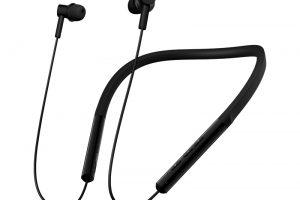 小米无线降噪耳机 300x200 - 小米降噪耳机保修多久