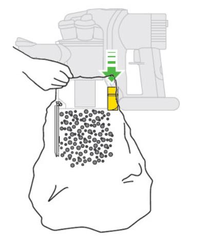 0c6b479ca1f91e0a19da1a3ff39ea0c3 - 戴森吸尘器如何倒灰更干净