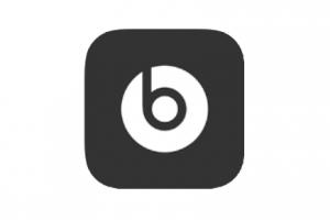 beas app logo 1 300x200 - Powerbeats Pro 在安卓手机上如何查看剩余电量