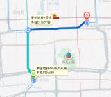 北京南站到北京站怎么走