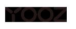 yooz logo - yooz柚子二代电量怎么看